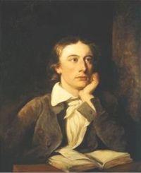 200px-John_Keats