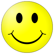180px-Smiley