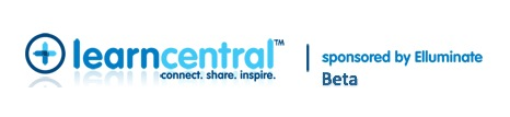Learncentral