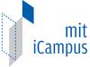 Icampus_logo