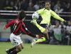 Ronaldinho_juggling_2