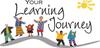 Yourlearningjourney
