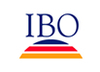 Ibo_main_logo