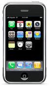 Iphone1b01