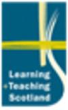 Learnscotland