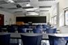 Sala_de_clases